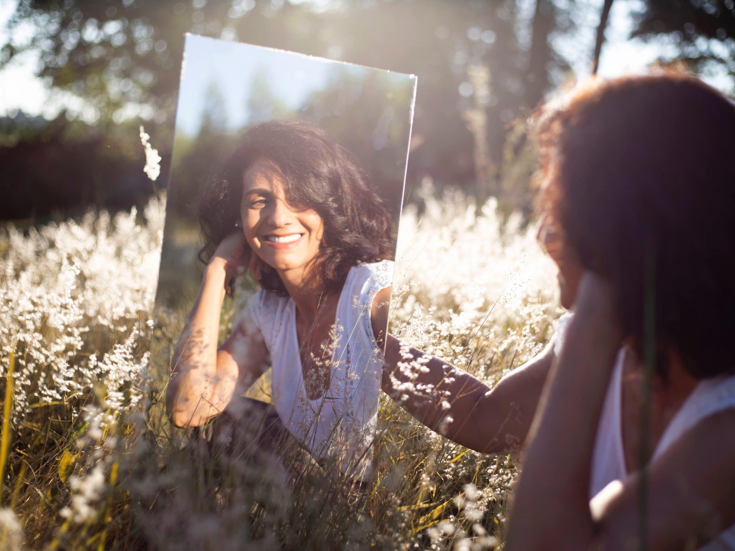 Vieillissement cutané : 7 astuces pour bien vieillir